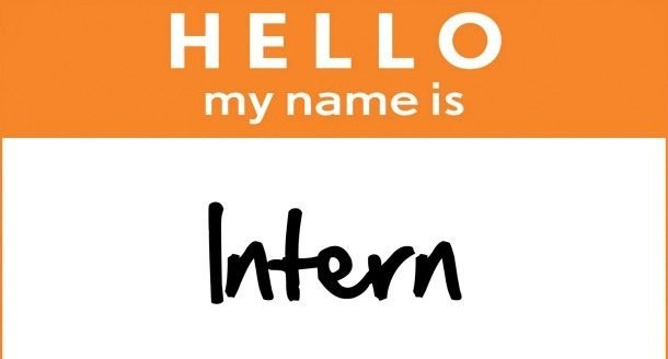 The Secret to How I Turned My Internship Into A Career